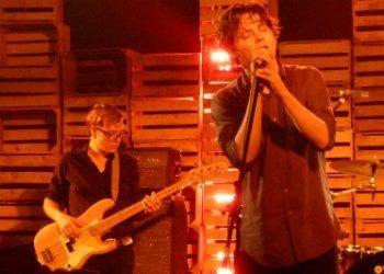 beirut-tour-dates-music-news