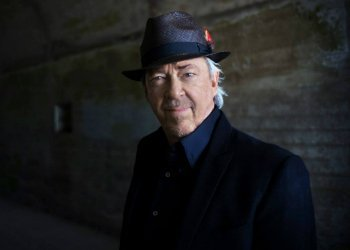 image for event Boz Scaggs