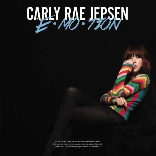 carly-rae-jepsen-emotion-album-cover-art