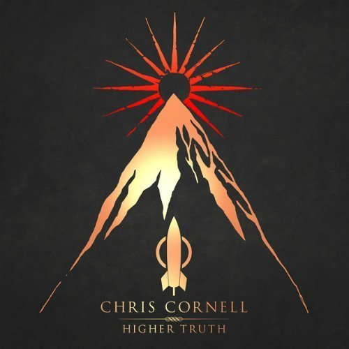 chris-cornell-higher-truth-album-cover-art