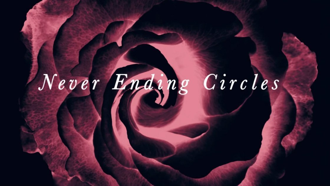 chvrches-never-ending-circles-lyric-video-title-screen