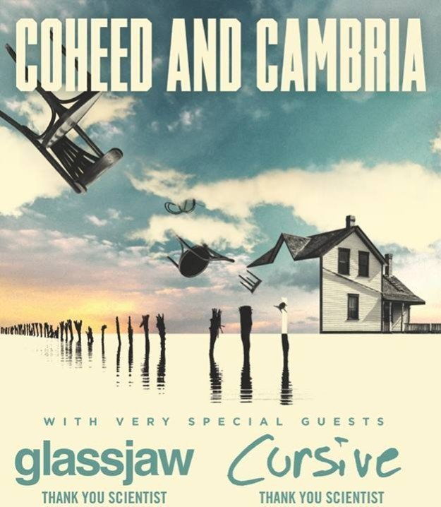 coheed-and-cambria-2015-tour-cursive-glassjaw-thank-you-scientist-header