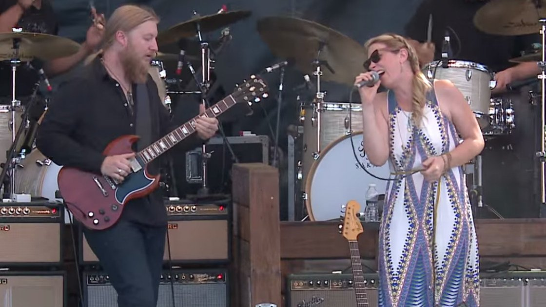 derek-trucks-susan-tedeschi-gathering-of-the-vibes-2015