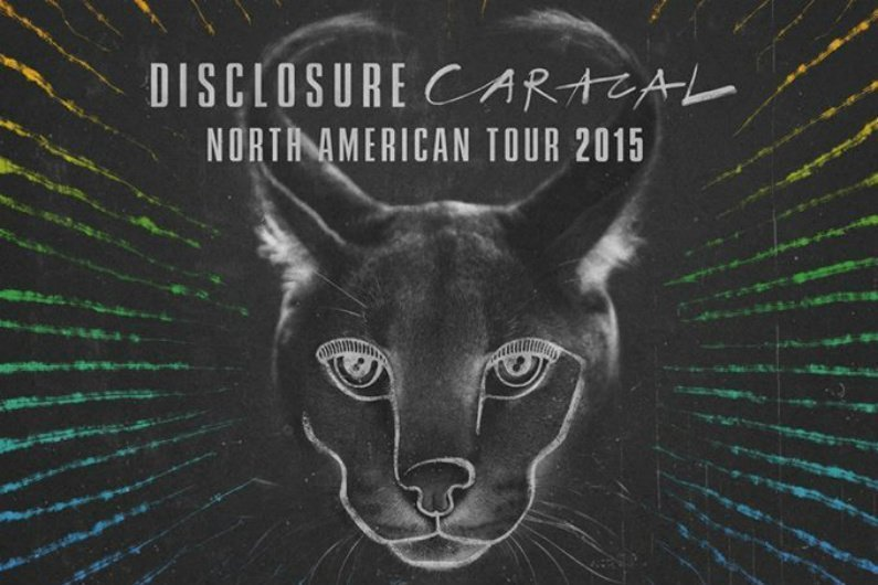 disclosure-caratel-2015-tour-promo-photo