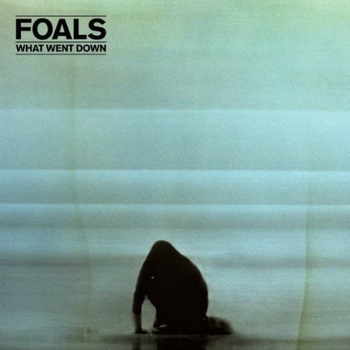 "image for article ""What Went Down"" - Foals [Official Full Album Stream]"
