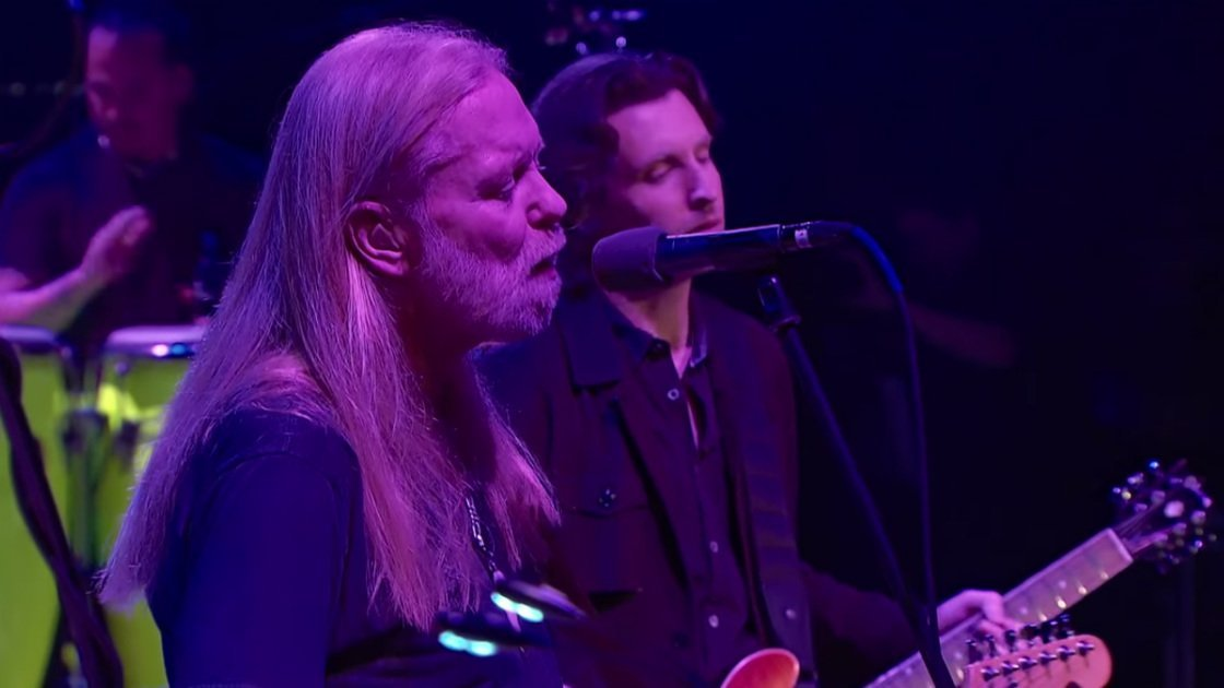 gregg-allman-scott-sharrard-georgia-2014