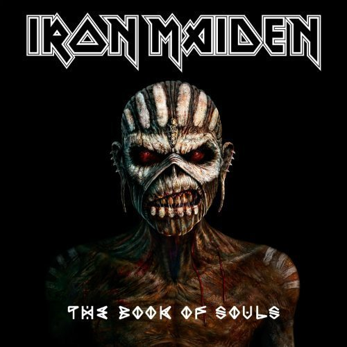 iron-maiden-the-book-of-souls-album-cover-art