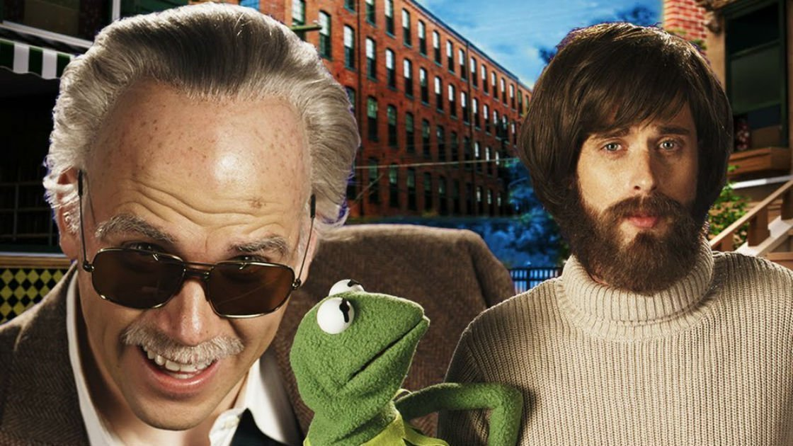 jim-henson-vs-stan-lee-epic-rap-battles-of-history-youtube-music-video