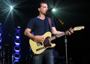 oar-tour-dates-music-news