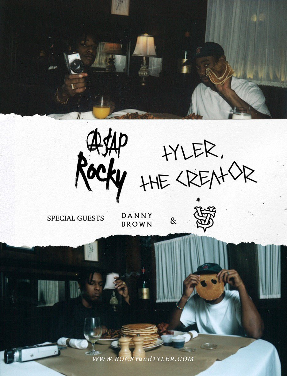 rocky-and-tyler-tour-2015-poster-brown-staples