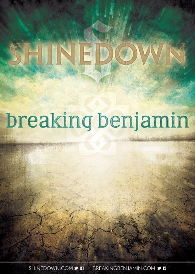 shinedown-breaking-benjamin-2015-tour-photo