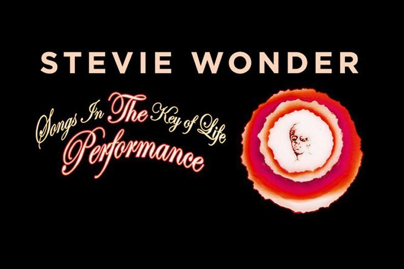"image for article Stevie Wonder Adds ""Songs In The Key Of Life"" 2015 Tour Dates: Ticket Presale Codes & Info"