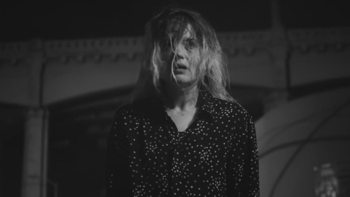 the-dead-weather-i-feel-love-every-million-miles-music-video-alison-mosshart