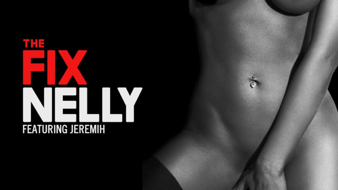 "image for article ""The Fix"" - Nelly ft Jeremih (Prod. by DJ Mustard & Mike Free) [YouTube Lyric Video]"