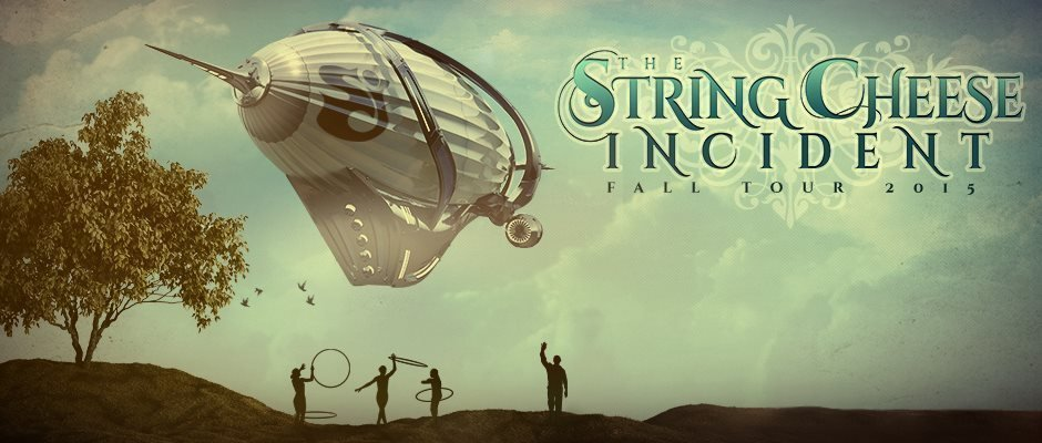 the-string-cheese-incident-fall-tour-2015-photo-header