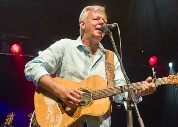 image for event Tommy Emmanuel and JD Simo