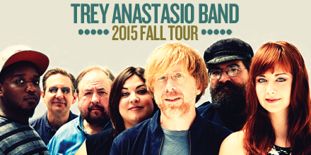 trey-anastasio-band-2015-fall-tour-photo