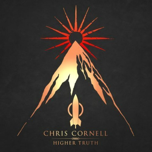 "image for article ""Higher Truth"" - Chris Cornell [Official Full Album Stream]"