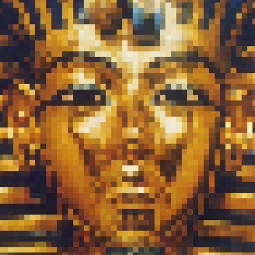 lupe-fiasco-pharoah-height-full-mixtape-stream-free-download-soundcloud