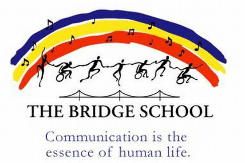 image for article Bridge School Announces 2015 Benefit Concert Lineup for October 24-25, 2015: Ticket Info