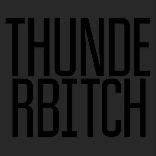 "image for article ""Thunderbitch"" - Thunderbitch [Official Full Album Stream + Zumic Review]"