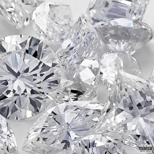 "image for article ""What A Time To Be Alive"" - Drake & Future [Official Full Album Stream + Zumic Review]"