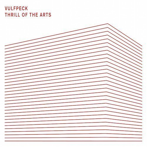 "image for article ""Thill of the Arts"" - Vulfpeck [Official Full Album Stream + Zumic Review]"