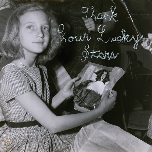 "image for article ""Thank Your Lucky Stars"" - Beach House [Official Full Album Stream + Zumic Review]"