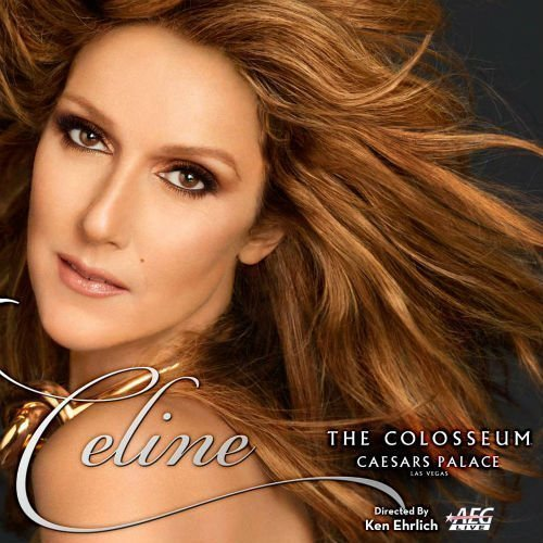 image for article Celine Dion Extends 2015-2016 Las Vegas Residency: Ticket Presale Code + Info