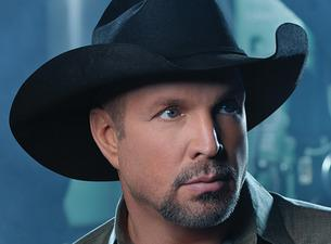 image for article Garth Brooks Adds 2016 West Virginia Tour Dates With Trisha Yearwood: Ticket Info