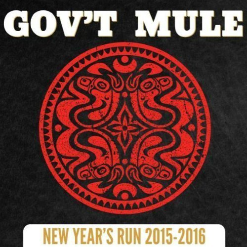 image for article Gov't Mule Plans 2015 - 2016 New Year's Run in New York and Philadelphia: Presale Code & VIP Ticket Info