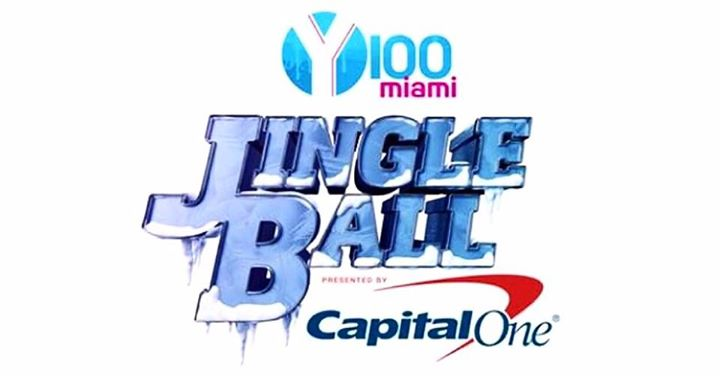 image for event iHeartRadio Jingle Ball