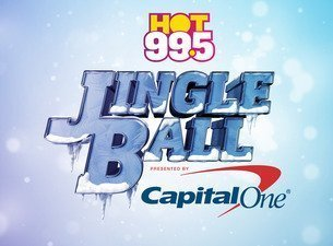 image for event Jingle Ball
