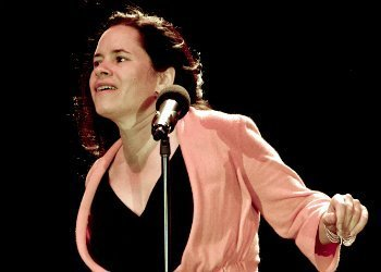 image for event Natalie Merchant