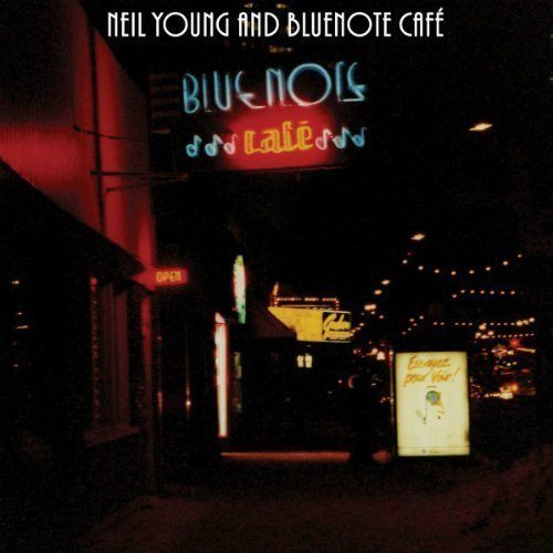 "image for article ""Crime In The City"" - Neil Young (From Bluenote Cafe) [YouTube Official Audio Stream]"