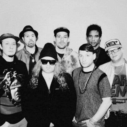 phyllis-lettuce-2015-boston-funk-soundcloud