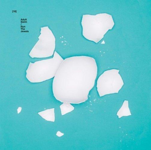 run-the-jewels-rubble-kings-theme-sound-cloud-single-art
