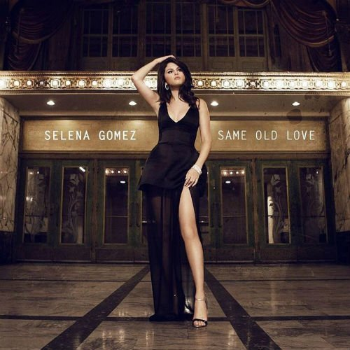 "image for article ""Same Old Love"" - Selena Gomez [YouTube Official Music Video]"