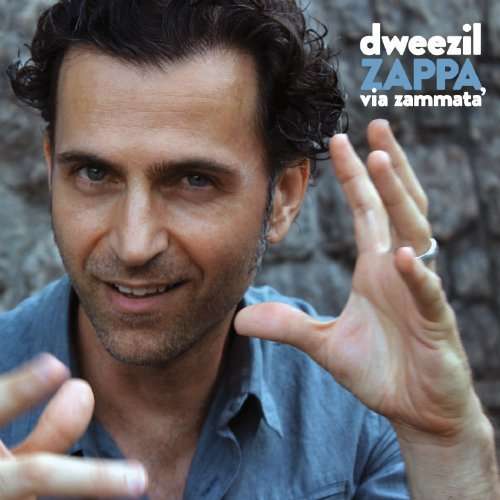 "image for article ""Dragon Master"" - Dweezil Zappa [SoundCloud Official Audio Stream]"