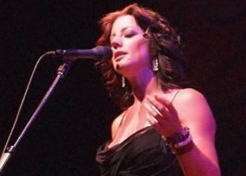 image for event Sarah McLachlan