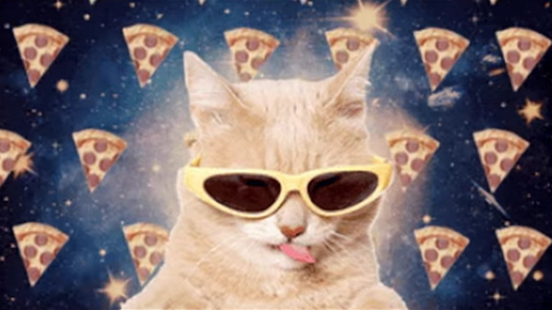 "image for article ""All Meow Life"" (Nick Hook Remix) - Run The Jewels [YouTube Official Music Video]"