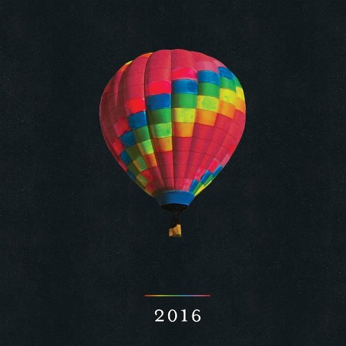 "image for article Coldplay Set 2016 Tour Dates: Ticket Presale Code Info for ""A Head Full Of Dreams"" Concerts"