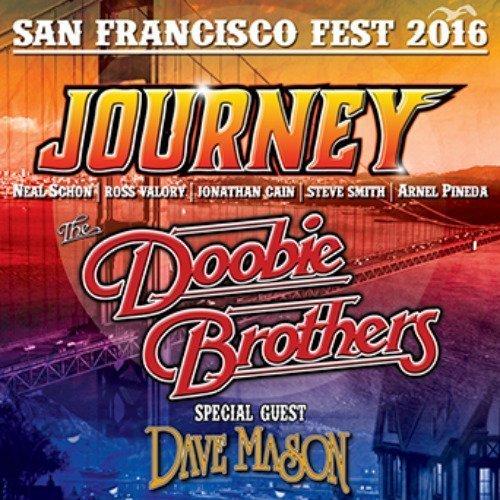 san-francisco-fest-journey-the-doobie-brothers-dave-mason-2016-tour-photo