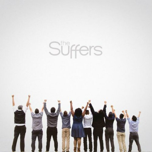 "image for article ""The Suffers"" - The Suffers [Official Full Album Stream + Zumic Review]"