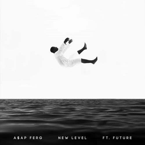 "image for article ""New Level"" - A$AP Ferg ft Future [Youtube Official Music Video]"