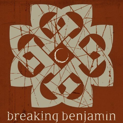 "image for article Breaking Benjamin Add ""Unplugged"" 2016 Tour Dates With Starset"
