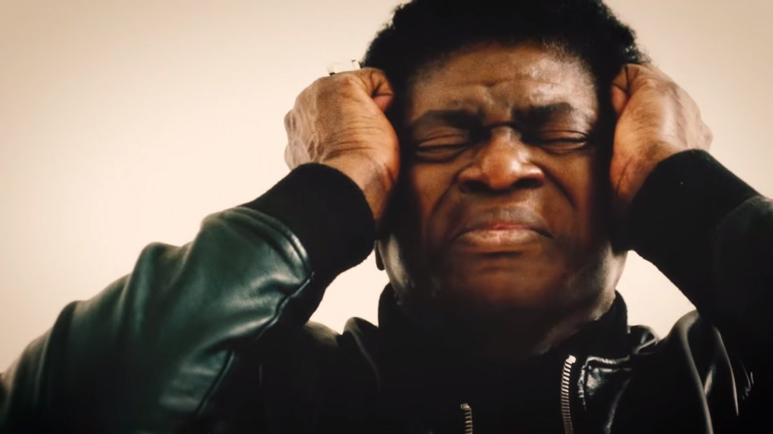 "image for article ""Changes"" - Charles Bradley & The Budos Band (Black Sabbath Cover) [YouTube Official Music Video]"