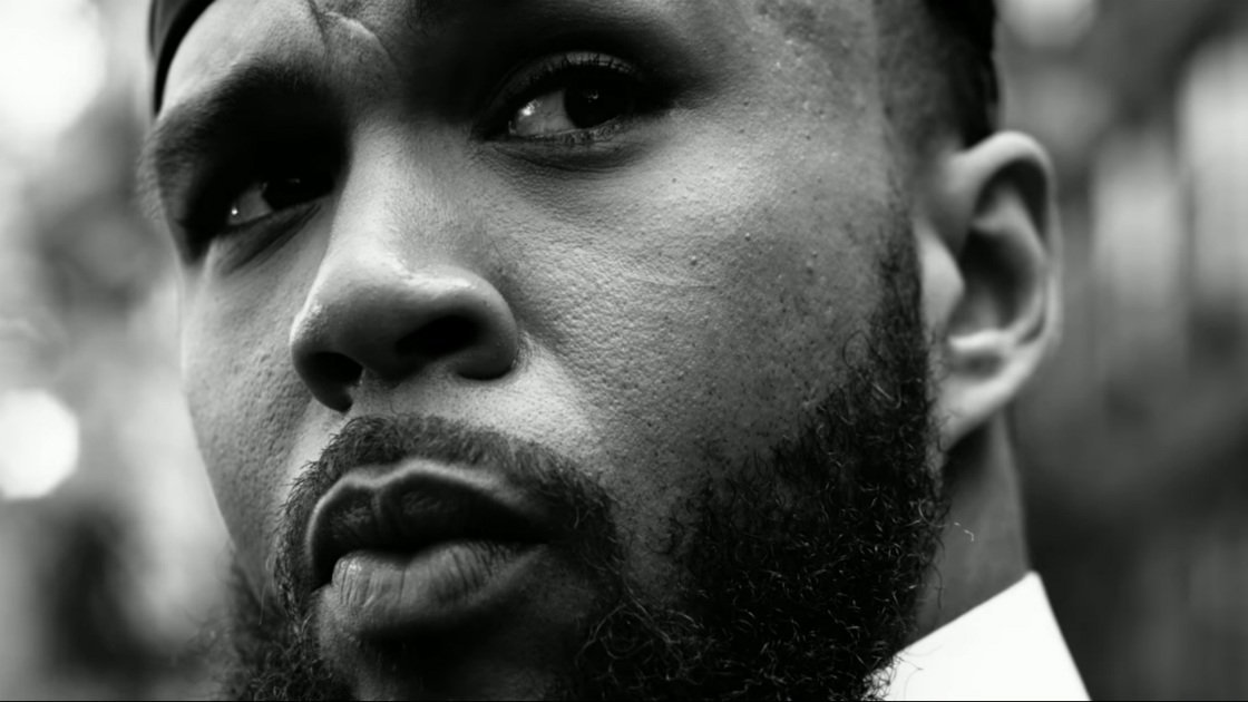 "image for article ""Long Live the Chief"" - Jidenna [YouTube Official Music Video]"