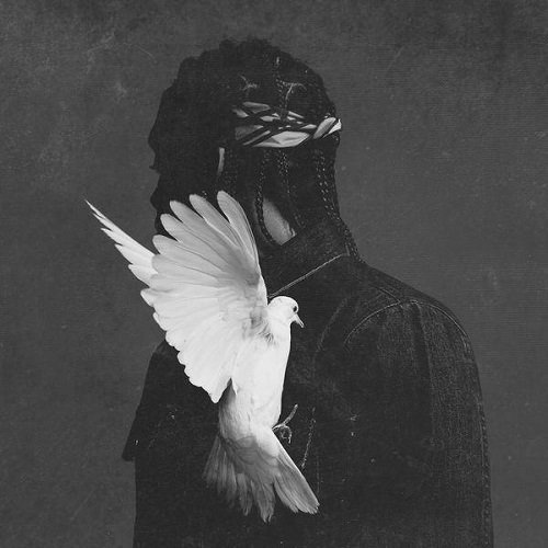"image for article Pusha T Sets 2016 ""Darkest Before Dawn"" Tour Dates"