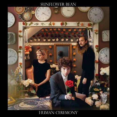 "image for article ""Human Ceremony"" - Sunflower Bean [Official Full Album Stream + Zumic Review]"